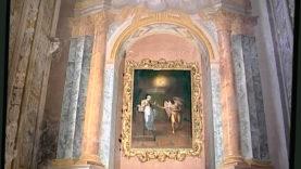 Chiesa della Nunziatina1'40(10)