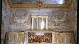 Chiesa della Nunziatina1'40(11)