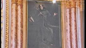 Chiesa della Nunziatina1'40(13)