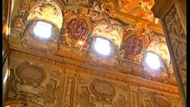 Chiesa della Nunziatina1'40(4)