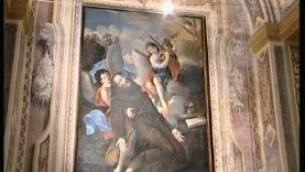 Chiesa della Nunziatina1'40(7)