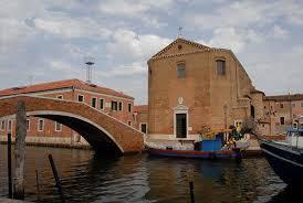 Chioggia San Domenico 2