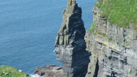 Cliff of Mohers (43)