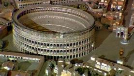 Colosseo29