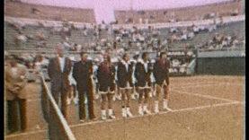 Coppa Davis 39