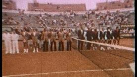 Coppa Davis 42
