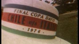 Coppa Davis 7