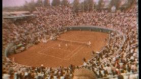Coppa Davis 9