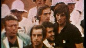 Coppa Davis 97