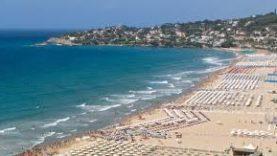 Costa Gaeta2