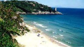 Costa Gaeta4