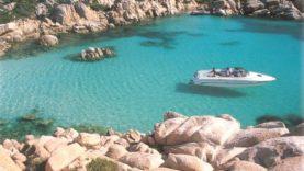Costa Smeralda 2