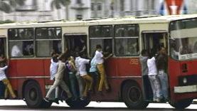 Cuba(39)