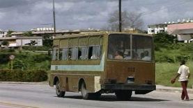 Cuba(8)