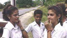 Cuba(9)