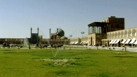 D08-Isfahan bazar 3'30(5)