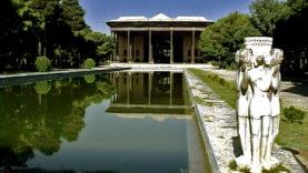 D27-Isfahan Pal 40 Colonne