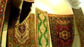 D30-Isfahan bazar 3'30(13)
