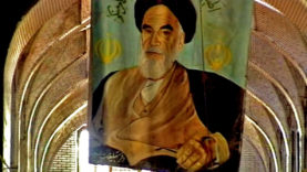 D32-Isfahan bazar 3'30(10)