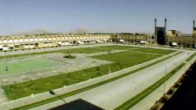 D33-Isfahan bazar