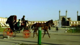 D42-Isfahan bazar