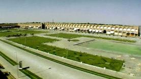 D43-Isfahan