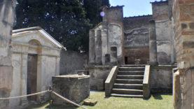 E20-Tempio di Iside3