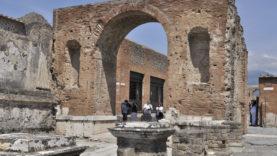 F17-Arco di Tiberio