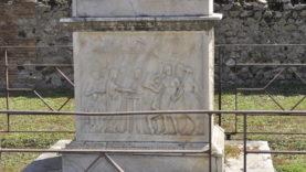 F40-Tempio di Vespasiano3