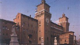 Ferrara 3