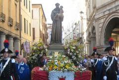 Festa S. Antonio4