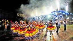 Festa S. Antonio5