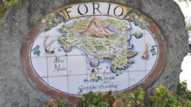Forio (30)