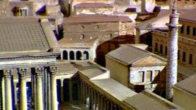 Foro Traiano 12 copia