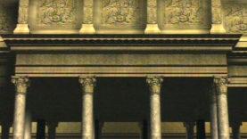 Foro Traiano 9 copia
