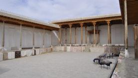 Fortezza Ark 14