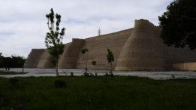 Fortezza Ark 4