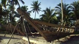 Foto Zanzibar 10