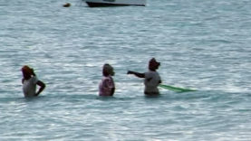 Foto Zanzibar 13