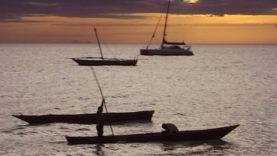 Foto Zanzibar 15