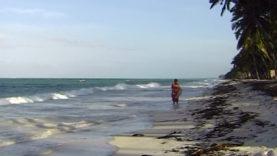 Foto Zanzibar 18