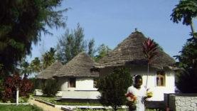 Foto Zanzibar 20