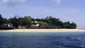 Foto Zanzibar 22