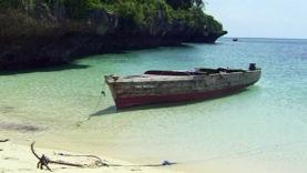 Foto Zanzibar 24