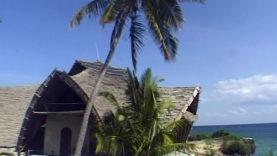 Foto Zanzibar 30