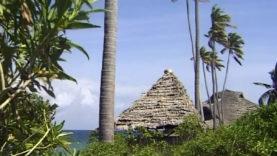 Foto Zanzibar 31