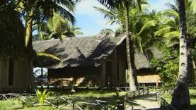 Foto Zanzibar 32