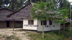Foto Zanzibar 33