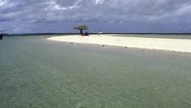 Foto Zanzibar 37