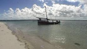 Foto Zanzibar 39